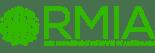 logo RMIA 2018