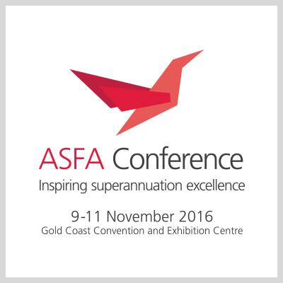 asfa2016 logo