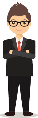 Risk-Manager2.png