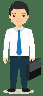 Risk Manager 6.png