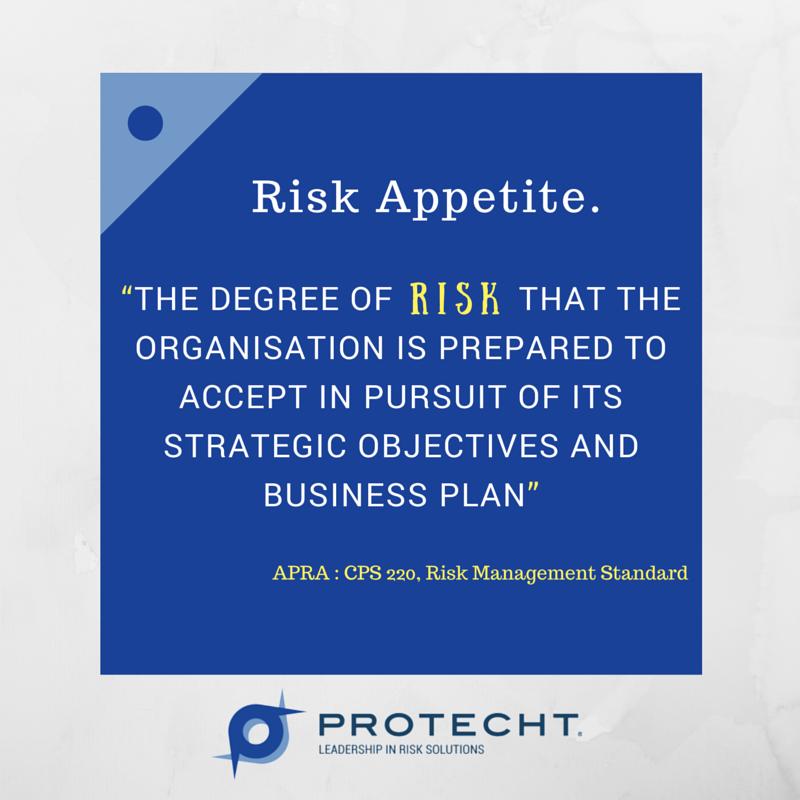 Risk_Appetite_promo