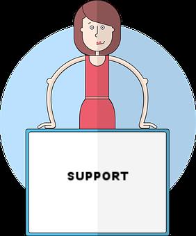 Enterprise-Risk-Management-Support.png