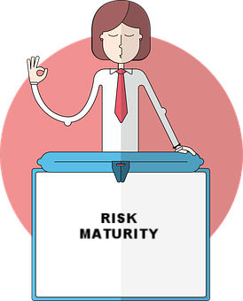 Enterprise-Risk-Management-Maturity.png