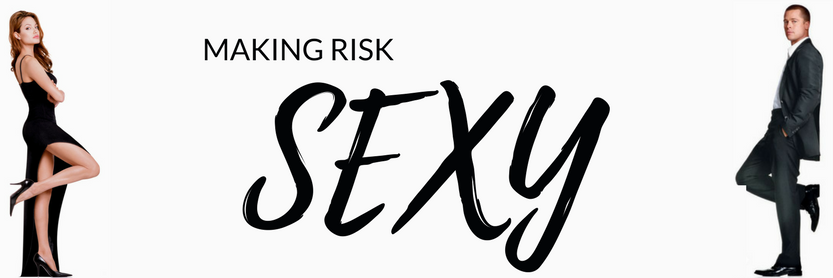 Making Risk Management Sexy.png