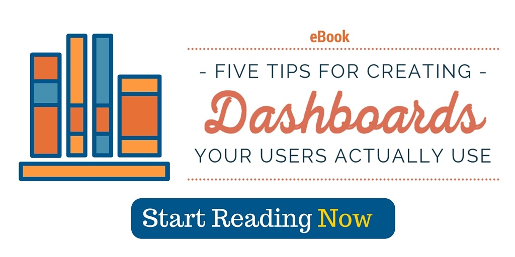 Get_the_free_eBook_Dashboards_Twitter.jpg