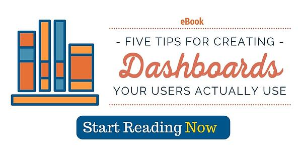 Get_the_free_eBook_Dashboards.jpg