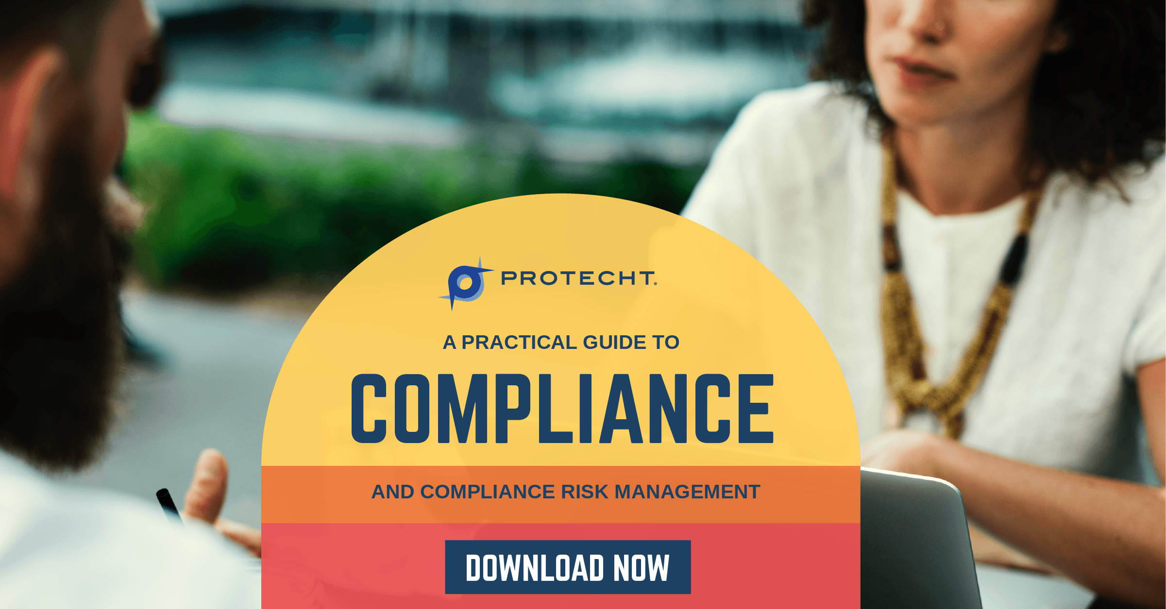 Compliance eBook Image Download.png
