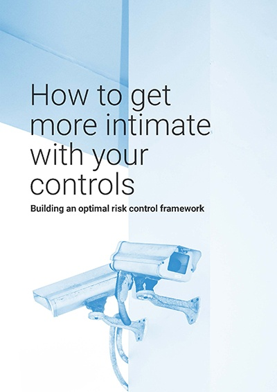 Protecht-How-to-get-more-intimate-with-controls-David-Tattam-cover_