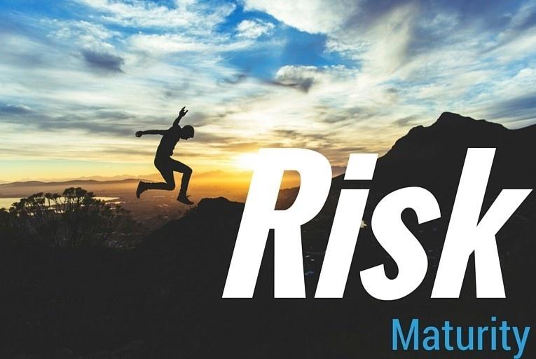 Risk_Maturity_2-1.jpg