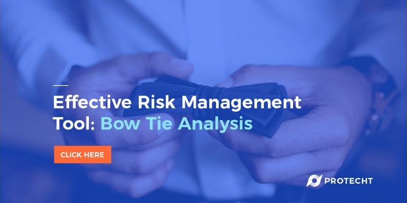 Bow Tie Risk Tool eBook