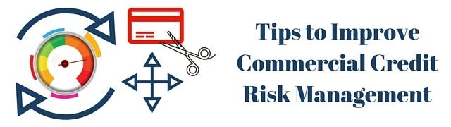 Operational_Risk_Management_4.jpg