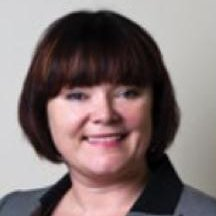 Vicki Wilder