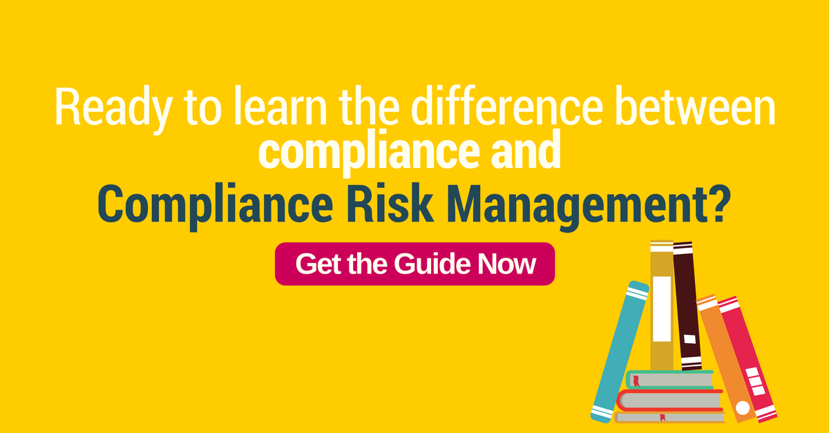 Compliance eBook LinkedIn yellow.png