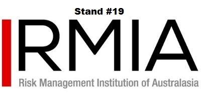 Logo_RMIA_Plain_Stand_19.jpg