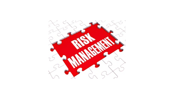 RISK_MANAGEMENT_PUZZLE.png